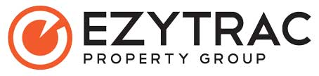 Ezytrac Property Group